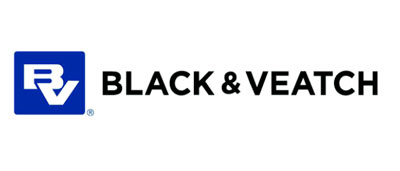 Black and Veatch logo